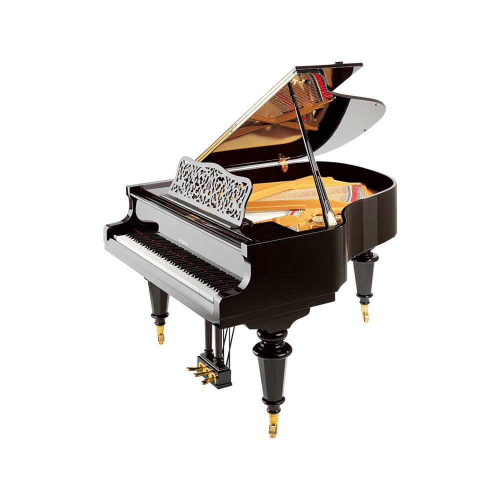 Grand piano P 173 Breeze Klasic